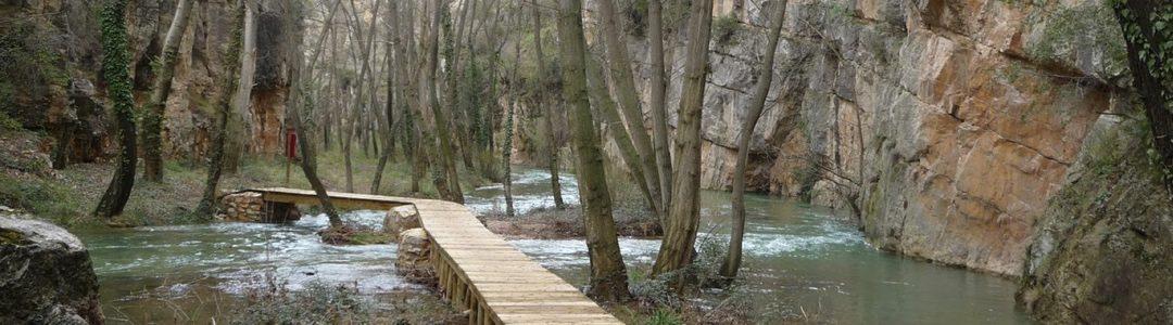 Camí Natural del Guadalaviar
