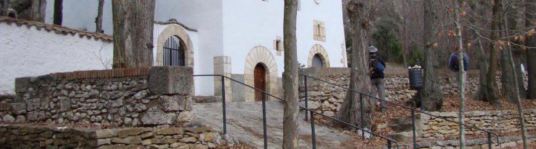 Morella i Xiva de Morella